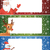 Christmas banner. stock photo © oksanika