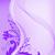 abstract purple background stock photo © oksvik