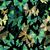 printemps · sombre · pourpre · modèle · coloré - photo stock © olgadrozd