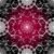 bağbozumu · karanlık · mor · altın · kalpler - stok fotoğraf © olgadrozd