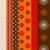 kahverengi · lekeli · model · renk · duvar · kağıdı · bağbozumu - stok fotoğraf © olgadrozd