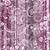 rosa · listrado · vintage · branco · tiras - foto stock © olgadrozd