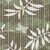 sem · costura · listrado · sujo · padrão · folhas - foto stock © olgadrozd