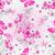 Pâques · peint · coloré · oeufs - photo stock © olgadrozd