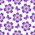 branco · violeta · flores - foto stock © olgadrozd