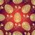 カラフル · イースター · パターン · 卵 · かわいい - ストックフォト © olgadrozd