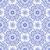 kék · klasszikus · virágmintás · végtelen · minta · vektor · virág - stock fotó © olgadrozd