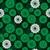 minta · végtelenített · kör · zöld · eps · 10 - stock fotó © olgadrozd