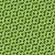 çapraz · karanlık · diyagonal · model · arka · plan - stok fotoğraf © olgadrozd