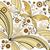 floreale · pattern · senza · soluzione · di · continuità · bianco · rosolare - foto d'archivio © olgadrozd