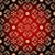 текстуры · темно · декоративный · ткань · серый · цветы - Сток-фото © olgadrozd