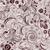 sem · costura · escuro · floral · padrão · flores - foto stock © olgadrozd