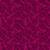 バラ色の · パターン · 幾何学的な · 風通しの良い · テクスチャ · 抽象的な - ストックフォト © olgadrozd