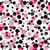 seamless white grungy pattern stock photo © olgadrozd