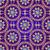 virágmintás · klasszikus · végtelen · minta · kék · virág · absztrakt - stock fotó © olgadrozd