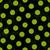 seamless grungy black green pattern stock photo © olgadrozd