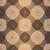 シームレス · パターン · シャープ · 単純な - ストックフォト © olgadrozd