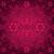 vintage · sombre · pourpre · gradient · rose - photo stock © olgadrozd