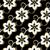 бесшовный · темно · цветочный · шаблон · яркий · цветы - Сток-фото © olgadrozd
