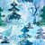 winter repeating pattern stock photo © olgadrozd