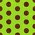 seamless grungy green pattern stock photo © olgadrozd