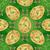 シームレス · 花柄 · カラフル · セット · ベクトル · 春 - ストックフォト © olgadrozd