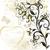 siyah · beyaz · soyut · çizgili · model · bağbozumu - stok fotoğraf © olgadrozd
