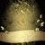 goud · bes · bloem · silhouet · kleur · textuur - stockfoto © olgadrozd