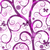 vetor · borboletas · abstrato · flores - foto stock © olgadrozd