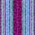seamless striped pattern stock photo © olgadrozd