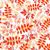 sem · costura · outono · padrão · borboletas - foto stock © olgadrozd