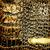 cobra · serpente · ilustração · rei · preto · e · branco · natureza - foto stock © olgayakovenko