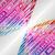 brilhante · vetor · projeto · abstrato · textura - foto stock © olgayakovenko