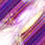 transparente · blanco · luz · efecto · ondulado · forma - foto stock © olgayakovenko