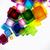 abstract · heldere · communie · ontwerp · eps10 · textuur - stockfoto © olgayakovenko