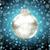 Weihnachten · Kugeln · glücklich · Design · Hintergrund · Sterne - stock foto © OlgaYakovenko