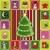 vector frame christmas pattern stock photo © olgayakovenko