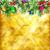 dourado · férias · abstrato · brilho · eps · 10 - foto stock © olgayakovenko