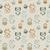 hiboux · neutre · papier · texture - photo stock © olgayakovenko