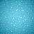nuvoloso · cielo · banner · carta · vettore · eps8 - foto d'archivio © oliopi