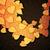 sonbahar · yaprakları · afiş · kâğıt · vektör · eps8 · örnek - stok fotoğraf © oliopi