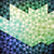 mosaic background stock photo © oliopi