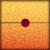 kopercie · czerwony · wosk · pieczęć · blisko · szczegółowy - zdjęcia stock © oliopi