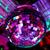 disco · ball · srebrny · futra · drzewo · tle · disco - zdjęcia stock © olira