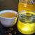 miele · legno · stick · isolato · nero · sfondo - foto d'archivio © olira
