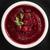 fruits · sorbet · rose · verre · fruits · frais - photo stock © olira