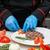 barbekü · bıçak · ayarlamak · mutfak · araçları · beyaz - stok fotoğraf © olira