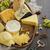 various types of cheese set stock photo © olira