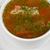 chef · piatto · piatto · pesce · verdura - foto d'archivio © olira