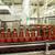 moderna · interior · cervecería · construcción · industrial · líquido - foto stock © olira